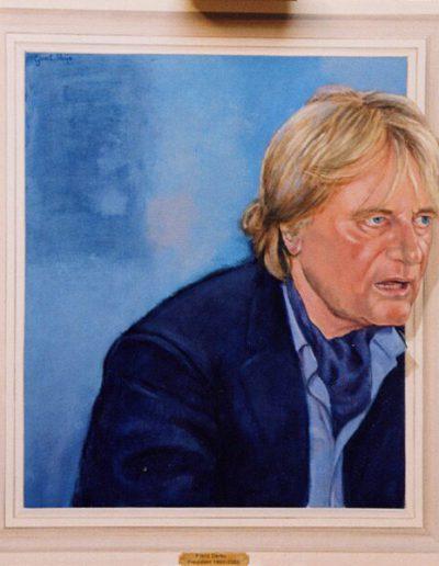 portret10-2