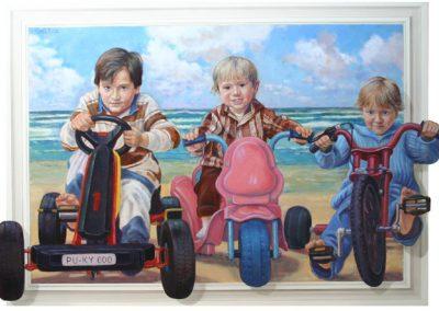 kinderportret-skelter-strand